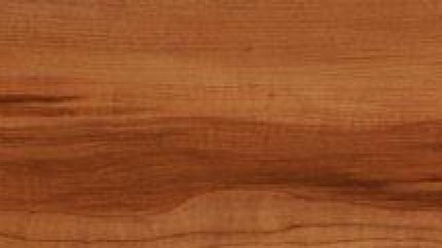 Pisos de madera y vinil - Laminados de madera ...